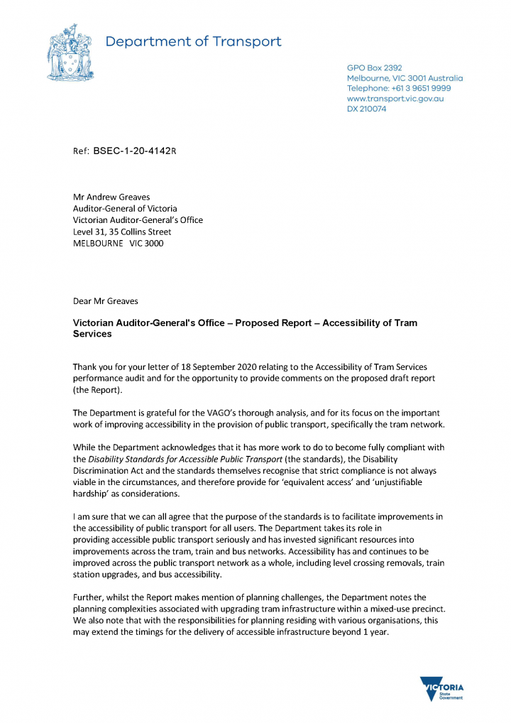 Accessibility of Tram Services - DOT Response - 8 Oct 2020_Page_1.png