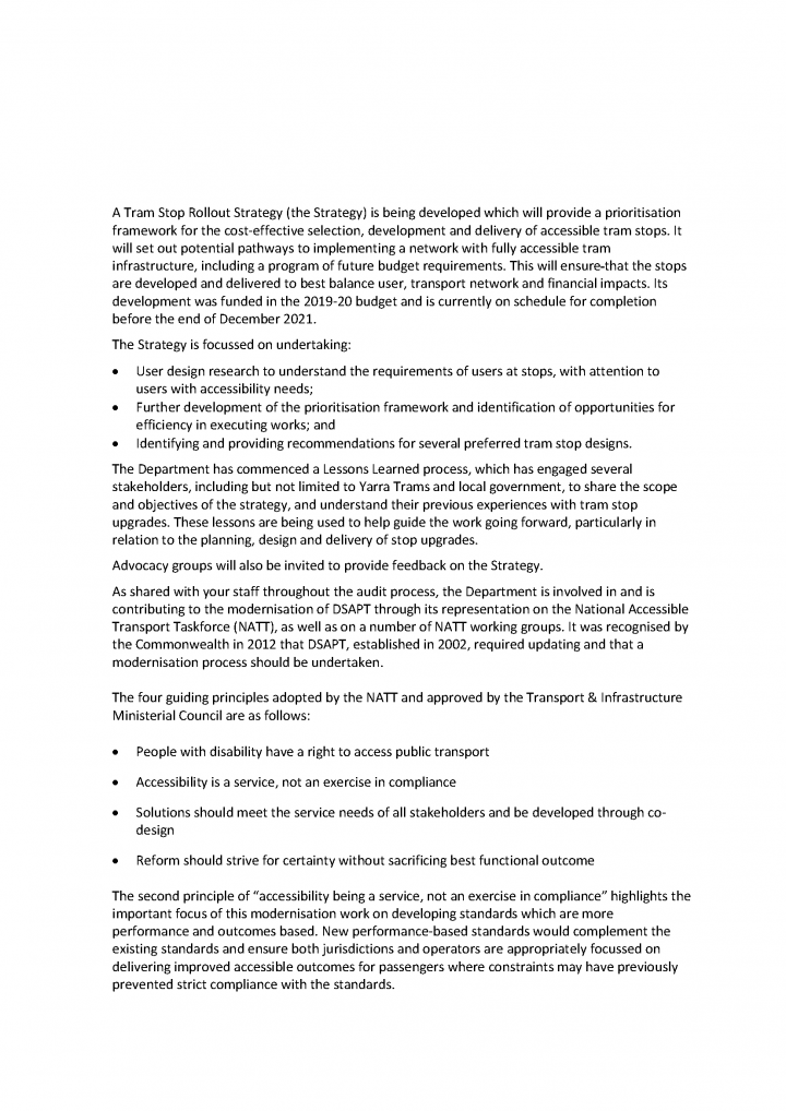 Accessibility of Tram Services - DOT Response - 8 Oct 2020_Page_2.png