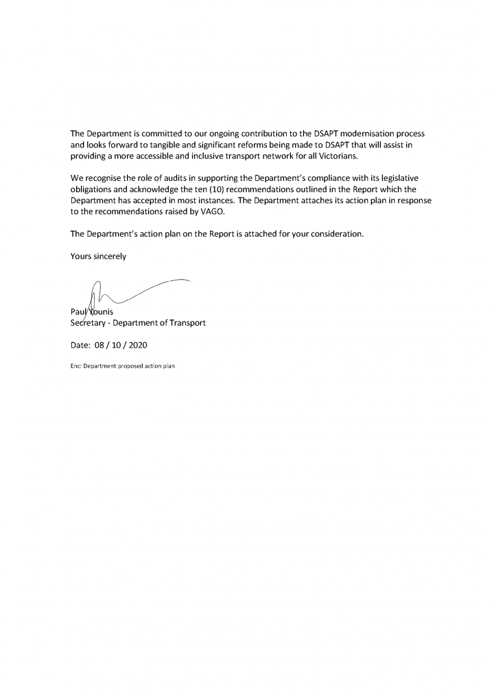 Accessibility of Tram Services - DOT Response - 8 Oct 2020_Page_3.png