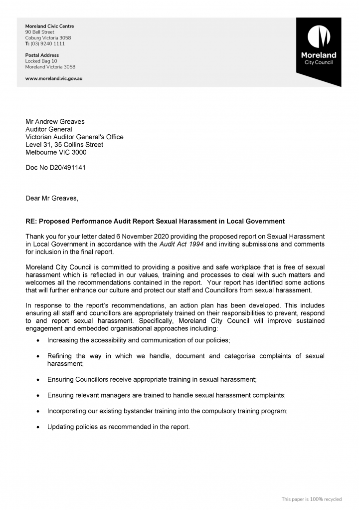 CEO Response Letter to VAGO_Page_1.png