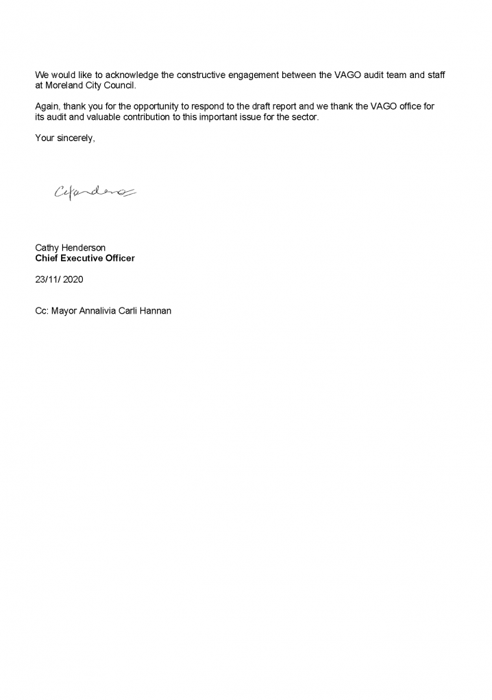 CEO Response Letter to VAGO_Page_2.png