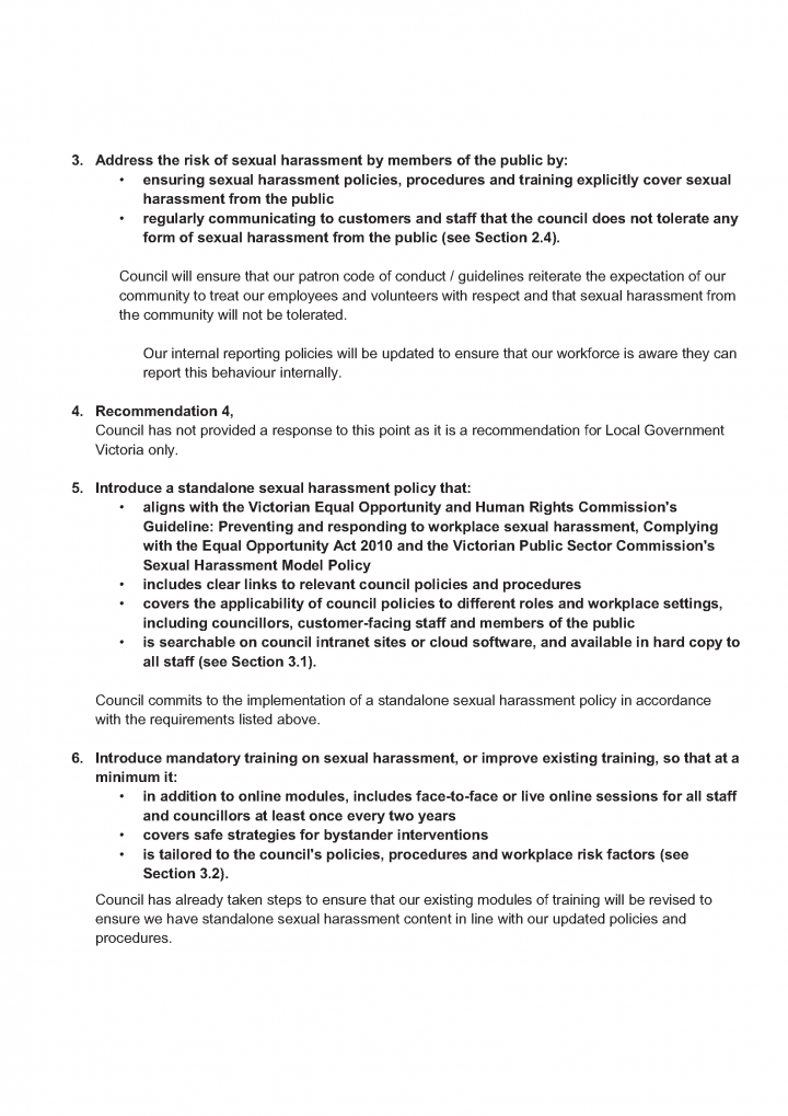 Signed VAGO Audit - LCC Response 23 November 2020 V2_Page_2.png