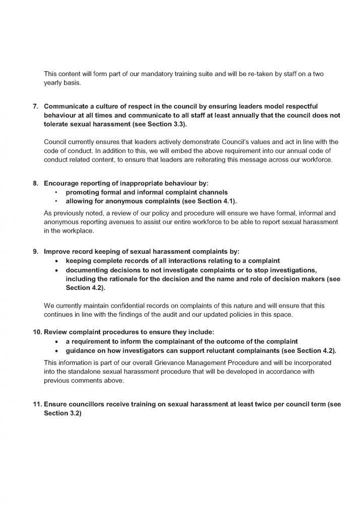 Signed VAGO Audit - LCC Response 23 November 2020 V2_Page_3.png