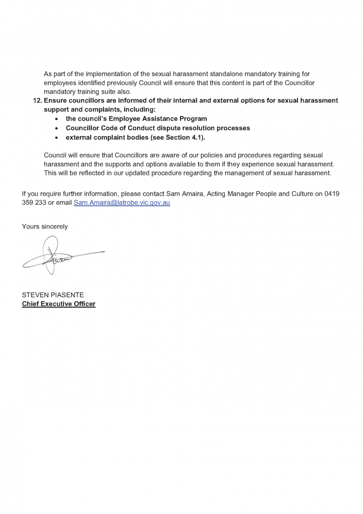 Signed VAGO Audit - LCC Response 23 November 2020 V2_Page_4.png
